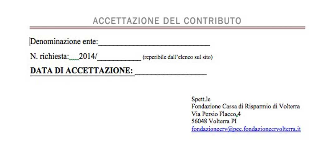 lettera-accettazione_contributo