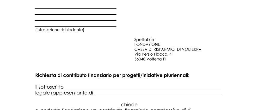 modulo-richiesta-bando-pluriennale-2014