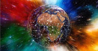 network-4051664_640-1