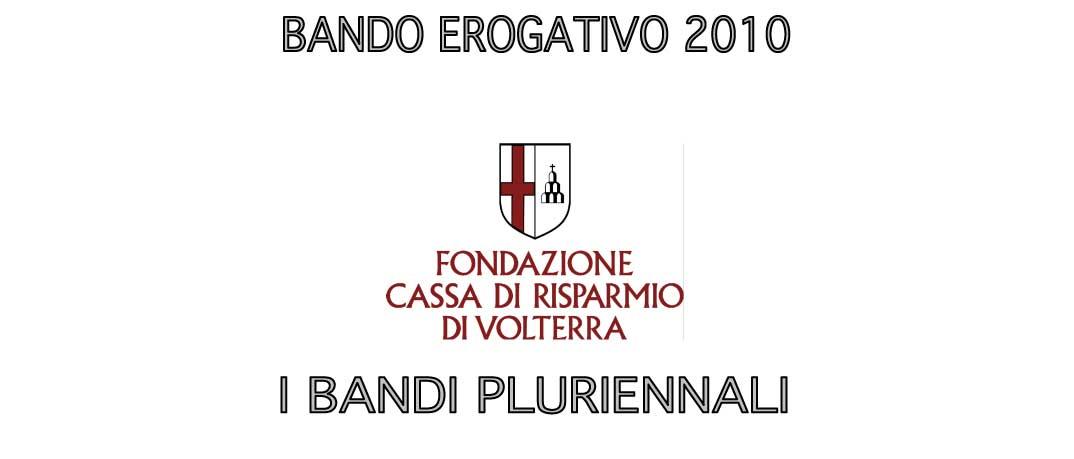 norme-erogazione-bando-pluriennale-2010