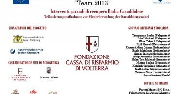 progetto-leo-2013