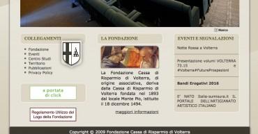 sito-fondazione