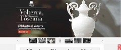 Consorzio Turistico di Volterra Valdicecina e Valdera